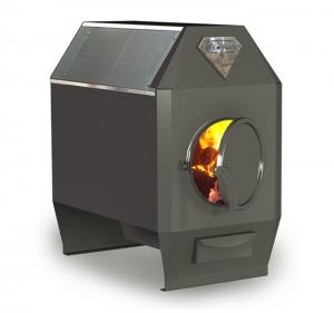 Печь Ермак-Термо 300