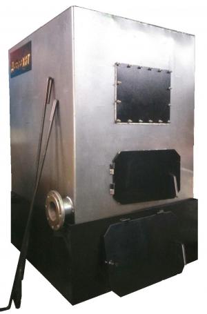 Промышленный котел АКТВ-140