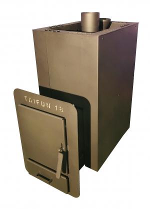 Банная печь Теплонофф