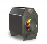 Печь Ермак-Термо 200