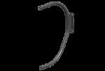 Консоль монтажная для VOLCANO VR