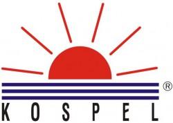 Теплообменники KOSPEL