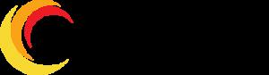 Теплодром